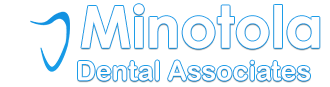 Logo, Minotola Dental Associates - Dental Care