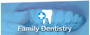 Teeth Icon - Dental Care